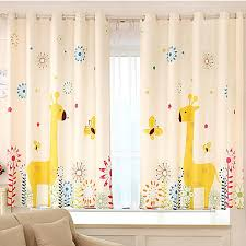 Blackout Curtains For Boy Nursery — e Thousand Designs A Few
