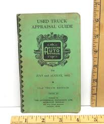 1937 Used Truck Appraisal Guide American And 20 Similar Items Datsun 620 Pickup Questions What Is It Worth Cargurus Mcmillan Automobile Appraisal Service Ontario Auto Marine Renault Trucks Cporate Press Releases Stef And Whats Your Vehicle Worth Free Trade Appraisals Sheehans Opening Hours 1930 Buddy L Bgage Truck For Sale Hunting Fding The Value Of A Commercial Tiger General Sample Valuation Report Jd Power Mitchell Total Loss Tradein New Used Car Dealership Kingsway Honda My Helena Center In Mt Tonka Firetruck Vintage Articulated Toy Truck Superior Auction