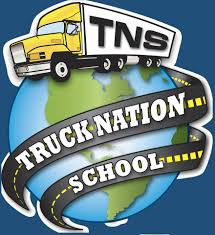 Truck Nation School - Home | Facebook Super Bright Extremely Visibility With 80pcs Premium Truck Nation Review Review Driving School Fresno Ca Best Resource Mannnorthway Auto Source Vehicles For Sale In Prince Albert Sk Lifted Home Facebook Mini Truckmini Twitter 2018 Hino 195 Riviera Beach Fl 5000578040 Cmialucktradercom Heres Your Chance To Join The Chevy Nation Lease A Brand New Nasty Trucks Concert And Show 2017 2016 Gmc Denali 2500 Photo Image Gallery 9