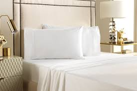 Luxury Bed Sheets Quilt Covers Pillows & Quilts