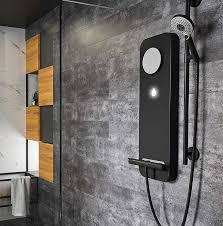 luftentfeuchter für die dusche bauen