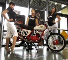 vintage siege vintage motocross