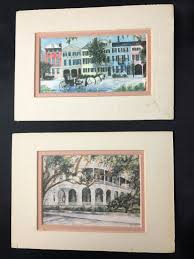 Vintage Betty Schwark Prints Of Charleston SC Set Of 2 Prints ... Moving Truck Ramp Stock Photos Images Alamy North Charleston South Carolina Police Officer Indicted For Murder Charlestons Top Cheap Eats And Restaurants Brewery Tours Crafted Travel Where To Eat Drink Stay In Sc Whalebone Two Men A Charlotte 16 18 Reviews Movers Limo Service Limousine Rental Company Riding Ladson Camping Koa Penske 7554 Northwoods Blvd 29406 Basketball R B Stall High School