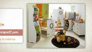 chambre bébé roumanoff chambre pour bébé design simba