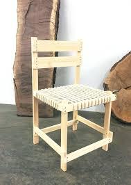 Shaker Chair Shaker Chair Shaker Chair Woven Seat Shaker ...