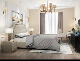 großhandel ob001 modernes neues design im amerikanischen stil maßgeschneiderten leder textil bettrahmen schlafzimmermöbel luxuxbett hohe kopfstütze