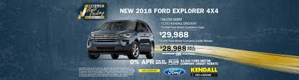 New & Certified Ford Dealership | Used Cars For Sale | Kendall Ford ... Dales Auto Sales Used Cars Boise Idaho 2003 Ford F150 Garden Lease Specials In Nampa Kendall At The Center Mall 24 Hour Towing Car Meridian Nesmith Vintage Yatming White Exxon Semi Oil Gasoline Tanker Truck Diecast Breakfast Burrito Food Truck Opens Local News Salon Wash City Facebook 106 Photos Dennis Dillon Gmc A New Vehicle Dealership Under Stars Trash Tasure The Events Trucks For Sale In Suv Summit Motors 1955 Chevy Raffle Rescue Mission Ministries Chad Valley Diecast 25 Pack Exclusively On Sunday Motoringmalaysia Happenings Battle Of Clubs 2017 Goodyear