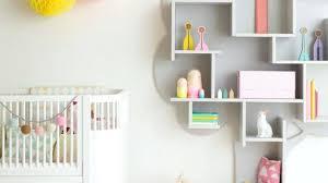 etagere chambre bebe etageres chambre enfant etagere ikea pour chambre de fille etagere