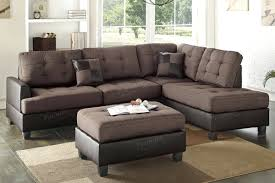 Raymond And Flanigan Sofas by Furniture Give Your Room Contemporary Style With Cindy Crawford