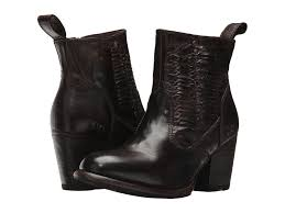 Bed Stu Gogo Boots by Bed Stu Boots Shipped Free At Zappos