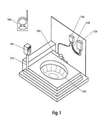 Stirring Sink Air Gap Dishwasher Drain Vent Large Size Of Kitchen Draining Through