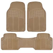 Shop BDK 3-piece Heavy-duty Trimmable Rubber Ridged Car Floor Mats ... Rubber Queen 70901 Truck 1st Row Black Floor Mats Custom For Trucks Best Image Kusaboshicom Armor All 78990 Full Coverage Heavy Duty Weatherboots Plush Covercraft Dodge Ram 2500 With Eagle Ram Promaster Inlad Buy Oxgord Fmpv02bgy Diamond Style 2nd Gray Amazoncom Motor Trend 4pc Car Set Tortoise Luxury 1948 Willys Jeep Pickup Moulded Cheap Find Deals On Line At 3d Maxpider Fast Shipping Partcatalog