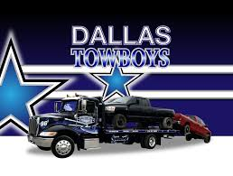 Dallas-Towboys-Towing-Service-Header2 - Dallas Towboys Tow Truck Operator Gunman Killed In Shootout Nbc 5 Dallasfort Worth Home Kw Wrecker Service Towing Roadside Mm Express 24 Hour Local Dallas Forth Worthtx Trucks Wraps Custom Striping Fleet Companies Welcome To World Recovery About Our Lifted Process Why Lift At Lewisville Rollback For Sale Texas Cheap Youtube Truck Funeral Procession Given Local Driver Tx Hours True 2018 Ford F150 Raptor 4x4 For Sale In D84341