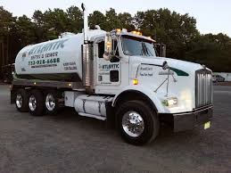 Septic Tanks | Jackson NJ | Atlantic Septic & Sewer, Inc. Septic Truck Mount Tank Manufacturer Imperial Industries Diversified Fabricators Inc Vacuum Trucks With Liquid And Solid Separation System 3 Reasons To Break Into Pumping Onsite Installer Trucks For Sale2000 Gallon Septic Truck2500 Are You Losing Money On Tank Plumber Magazine Tips Helping Systems Live Longer Truck Stock Photo Picture And Royalty Free Image Pump Services Penticton Bc Superior Welcome Sales Your Source High Quality Pump Sewage Truckdofeng Tanker