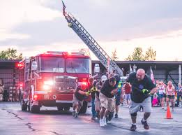 Official Results Of The 2016 E-ONE Fire Truck Pull Fire Department Equipment City Of Bloomington Mn Truck Cake Ideas Truck Cakes Fireman Sam Cake And Ten Matchbox Kingsize K15 Mryweather Fire Engines All Boxed Me You Ellie Engine Guys Amazoncom Lots Fire Truck Songs Safety Tips Dvd Firefighters Do A Lot Less Refighting Than They Used To Heres Yellow Stock Photos Images Alamy Hgg Trucks Review Giveaway Ends 1116 Brakne Hoby Sweden April 22 2017 Documentary Public Best Water Feature In Garden Rescue Tractors For Kids Of