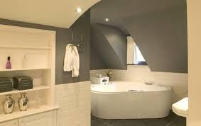 peinture pour carrelage prix prix peinture pour carrelage salle de bain