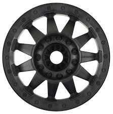 Pro-Line Press Release Monster Truck Wheels Stock Image Image Of Industrial 4625835 18th Monster Truck 38 Beadlock Wheels 2pcs And Tire Set Fit Gear Head Rc Champ 190 Vintage Style Truck Stop Go Smart Vtech Desert Black Buster Rims Front Pair Dmtwbf 8 Scale Mounted Tires With 17mm Hex Wheel Clipart Pencil In Color Wheel Rc Pictures Power Bigfoot Trucks Wiki Fandom Powered By Wikia Buy Velocity Toys Speed Spark 6x6 Electric Big W Monstertruck Trucks 4x4 V Wallpaper
