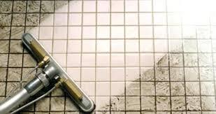 best floor tile cleaner soloapp me