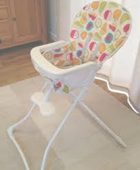 High Chair Graco Good Condition   In Wareham, Dorset   Gumtree Graco Contempo High Chair Babies Kids Nursing Feeding On Carousell Free Toy Mummys Market Tea Time Town Highchair Set Worth 5990 Amazoncom Blossom 6in1 Convertible Sapphire Baby Baby High Chair Graco In Good Cdition Neath Port Talbot Highchairs Tablefit Finley Simpleswitch Finch Bebelo 4in1 Rndabout Easy Setup Folding Child Adjustable Tray
