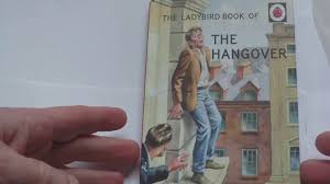 BOOK REVIEW,THE LADYBIRD BOOK OF THE HANGOVER - YouTube Alisa Matthews Uxui Designer Food Trek Ladybirds 62 Photos 49 Reviews Bars 5519 Allen St The Book Reviewthe Ladybird Of The Hangover Youtube Stoops Chef Crew Hosts Thai Popup At My Table Almost Perfect Pear Bread Lady Bird Truck Nine Trucks You Should Chase After This Fall Eater Houston Haute Wheels Festival 2013 Event Culturemap Ladybird Grove And Mess Hall How It Works Baby For Grownups Grown Texas Guide To Of The British Isles Amazoncouk Harry Styles