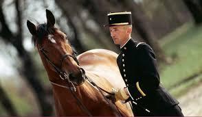 école d équitation archives cheval event