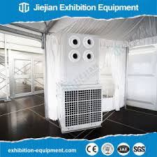 Air Conditioning Units Floor Standing by China 20 Ton 30 Ton Portable Floor Standing Air Conditioner