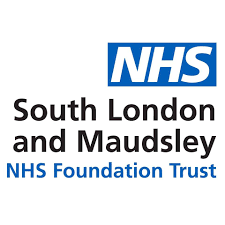 100 Lambeth Hospital South London And Maudsley NHS Foundation Trust 5