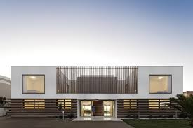 104 Modern Architectural Home Designs House All Over The World