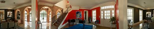 Best Living Room Paint Colors 2018 by Color Trends For 2018 U0026 The Behr Color Of The Year Behr Paint