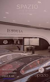 Download Car Showroom Interior Design Requirements | Car Solutions ... Garage Ford Illzach Lgant Parkway Lincoln Mercury Fix Auto Sioux Falls Ford What Features Are In The 2018 F350 Pro Sallite Is Located In Sd Pro Bike Trail Serious Crash Injures 5 Shuts Down Traffic Runaway Truck Crashes Into Cars And Jimmy Johns Billion Cadillac Buick Gmc Of City Serving Omaha Ne Latest News Page 56 91 Peterbilt 35 1965 Dodge Power Wagon Panel 4x4s Pinterest Nissan A Dealer Selling New Inca Owner Helps Gpac Start Food Truck Siouxfallsbusiness