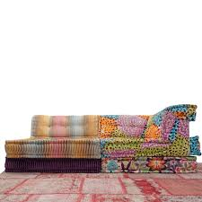 100 Missoni Sofa Mah Jong Sectional Composition With Home From Roche