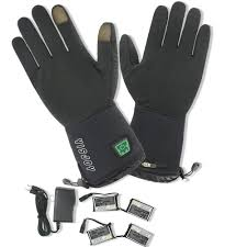 battery heated gloves battery heated gloves suppliers and