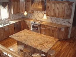 granite countertop change color of kitchen cabinets glass tile