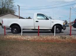 1998 Ford F150 – Ron's Auto Outlet Maryvile TN 1998 Bright Red Ford F150 Xlt Regular Cab 20466448 Gtcarlotcom Fseries Tenth Generation Wikipedia Replacing A Tailgate On 16 Steps Showem Off Post Up 9703 Trucks Page 591 Forum Radical Ranger Diesel Power Magazine 2006 Ford Xl Regular Cab 1 Owner For Sale Ravenel Supercab Pickup Truck Item L51 Sold Ma Burgendybeast Specs Photos 2011 Moves To Ecoboost V6 50liter V8 Youtube