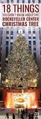 Rockefeller Plaza Christmas Tree Lighting 2017 by Top 25 Best Rockefeller Center Ideas On Pinterest Ice New York
