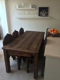 Moroccan Dining Table Fantastic About Remodel Wonderful Home Ideas Room Designs