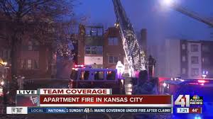 Roof Collapses After Fire In KCMO Apartment Building - YouTube Man Dies After Chase Through Ipdence Kansas City Youtube August 1112 1917 When Thousands Of Citizens Spent Two Men And A Truck Beranda Facebook Mary Ellen Sheets Meet The Woman Behind Two Men And A Truck Fortune Fire Department Sued In Federal Court For Pattern Of Kc Refighters Battle Smokey Fire At Erground Warehouse Who Shot 2 Indian Men In Bar Stenced To Life Fox News Cgrulations This Terrific Team Superior Moving Service Movers 20 Walnut St Greater Dtown Motorcyclist Critical Cdition Bike Hits Arrested Driving Car Into Apartment Complex