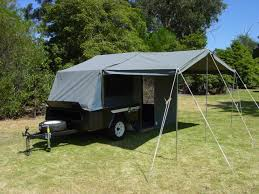 Nepean On-Road Camper | Outback Campers | Camper Trailers Melbourne Bat Wing Awning Made The Metre Awnings Chrissmith Nepean Onroad Camper Outback Campers Trailers Melbourne New Pro Tech Cover Flap A Trailer Frames Suppliers And Pop Up Cord Per Foot Parts Vintage Travel From Brown Archive Heartland Owners Forum 2017 Hummingbird Lweight Jayco Inc 7 Tips For Keeping Your Rv In Top Shape Rvsharecom