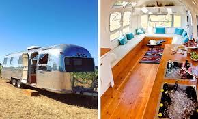 100 Refurbished Airstream My Modern Met The Big City That Celebrates Creative Ideas