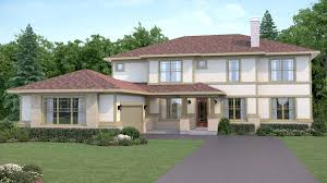 Wausau Homes Floor Plans by Manchester Floor Plan 4 Beds 3 Baths 3076 Sq Ft Wausau Homes
