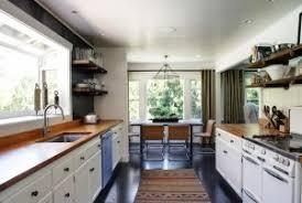 Amazing Modern Kitchen Decor Decorating Ideas Gallery In Spaces Design