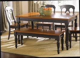Value City Furniture Kitchen Sets by Kitchen Dining Room Furniture