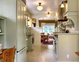 lighting galley kitchen lighting ideas beautiful kitchen