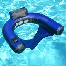 Inflatable Tubes For Toddlers by Pool Lake U0026 Leisure Floats Overton U0027s