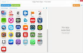 How to install apps to iPhone iPad and iPod Touch without iTunes