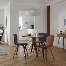 Dining Room John Lewis With House By Radar 4 Seater Round Table At