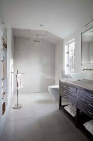 Create A Sleek, Modern Design With These 9 Industrial Bathroom ... 25 Best Modern Bathrooms Luxe Bathroom Ideas With Design Gray For Relaxing Days And Interior Bao 3d Rendering Luxury Toilet Stock Sophisticated For A Marble 14 Modernstyle 33 Terrific Small Master 2019 Photos Farmhouse Alton Kichler Lighting Tiles Doors Without Images 26 Doable Victorian Plumbing 8 Contemporary Contemporary Bathrooms Modern Bathroom Ideas