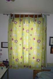 rideau pour chambre enfant rideau pour chambre enfant tapis rideaux stores