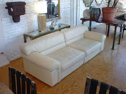 100 Roche Bobois Prices Leather Sofa At 1stdibs With Creative Sofa