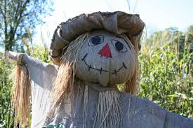 Free Pumpkin Patch In Katy Tx by Houston U0027s Halloweekend Have Some Ghoulish Fun All Weekend